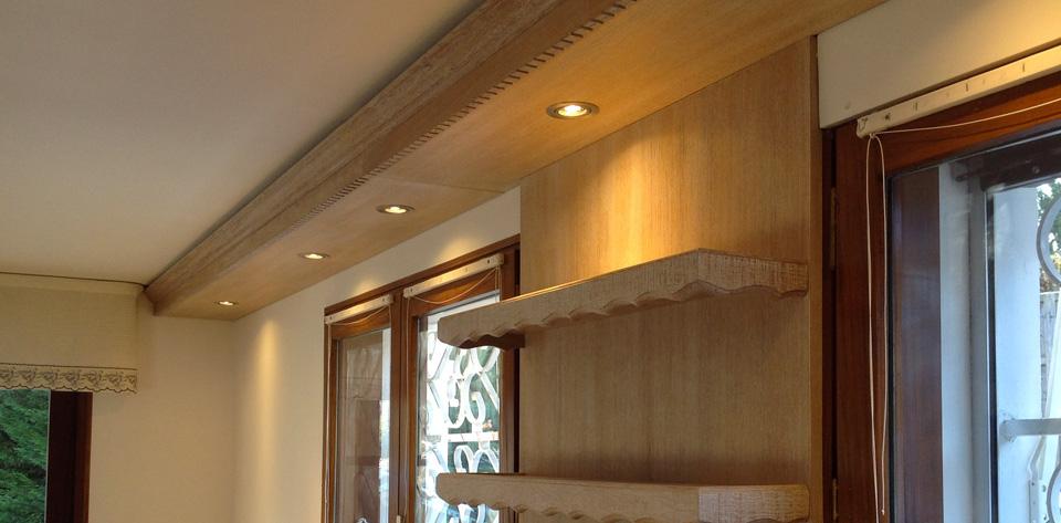 innoveo chauffage l ctrique radiateur l ctrique panneaux rayonnant radiateur inertie. Black Bedroom Furniture Sets. Home Design Ideas